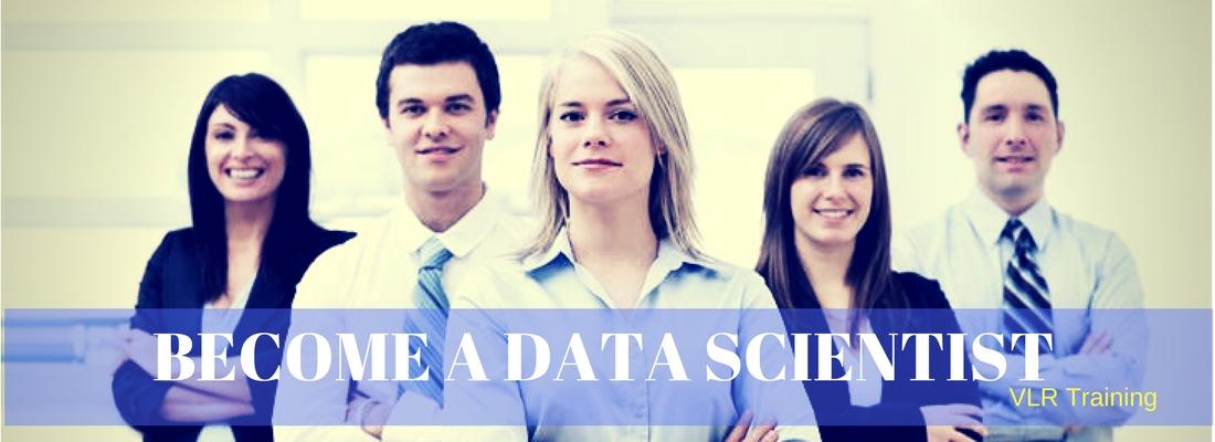 Data science online training kukatpally