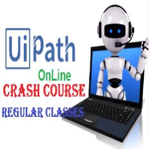 UiPthTraining Vlrtraining