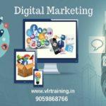 Digital Marketing Training Hyderabad