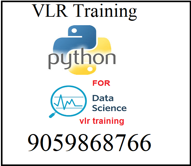 python-for-datascience-training-videos-in-telugu
