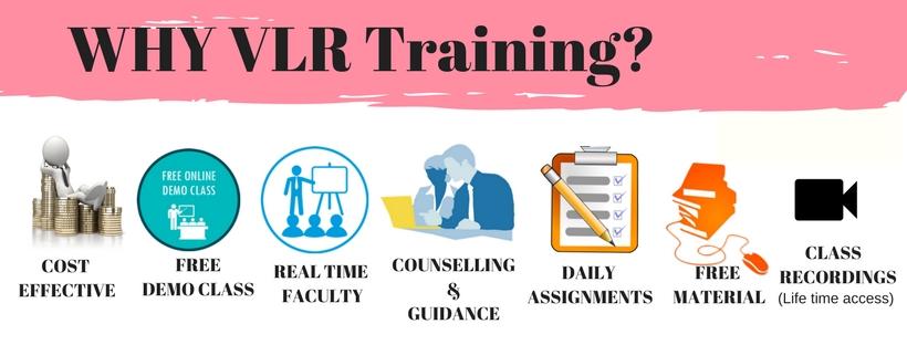 best software training institute