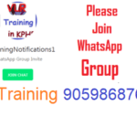 software training videos Telugu