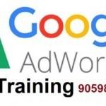 adwords training videous