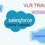 salesforce-online-training