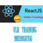 React-JS-Online training
