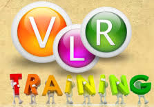 VLR Training Software Training institute Kukatpally -Jntu