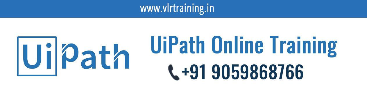 uipath-banner