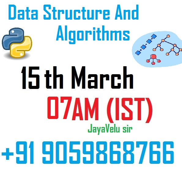 data-structures-and-algorithms.