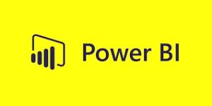 power-bi-online-training-in-hyderabad.png