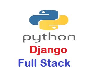 Python django online training by dhamodhar